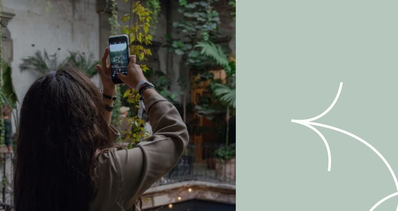 Micro-Influencer Marketing for Mobile Applications